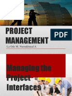 tugas project management.pptx