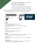 03_2D_Bracket.pdf