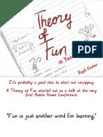 Koster_Raph_Theory_Fun_10.pdf
