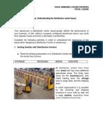 EVIDENCIA 2 Workshop.pdf