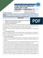 DIARIO 1 PSICO.docx