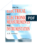 1-4 Measurement Systems and Errors by Sawshney I.pdf