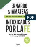 Intoxicados-Por-La-Fe-Stamateas.pdf