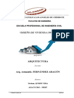 ARQUITECTURA EDIFICIO.doc