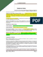 Analisis Penal Hay Que Analizar v0.1