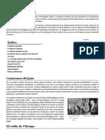 Batería de Jazz - Wikipedia, La Enciclopedia Libre