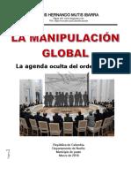 La manipulación Global -Luher-.pdf