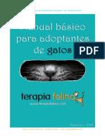 Manual_adoptantes_gato.pdf