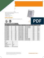 Ficha Técnica T5.pdf