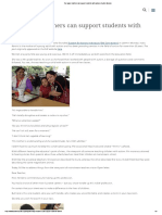 Five ways teachers can support students with autism _ Autism Speaks.pdf
