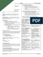 kupdf.net_agency-reviewer.pdf