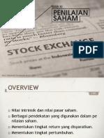 39578_Bab 11-Penilaian Saham.pptx
