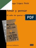 809072236630-1.pdf