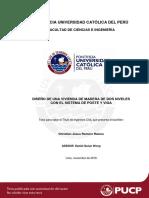 ROMERO_CHRISTIAN_DISEÑO_VIVIENDA.pdf