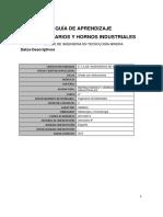 Refractarios_hornos_ind_8_MM_13_14.pdf