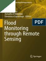 Flood Monitoring throgh Remote Sensing.pdf