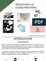 Metrologia Industrial