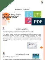 Int. Qca Analítica