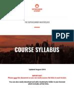 August2018CourseSyllabusSuperLearnerMasterClass 2-1533669530099 (1)