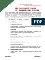 GuiaPlanesEmergencias.pdf
