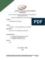AUDITORIA_A_LAS_INVERSIONES_EN_VALORES.docx