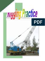 Rigging Practice  20.pdf
