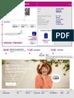 BoardingCard_158936849_KIV_TSF.pdf
