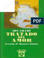 112790728-Tratado-Del-Amor-Ibn-Arabi.pdf