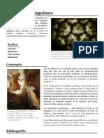 Arquetipo Junguiano - Wikipedia, La Enciclopedia Libre