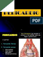 Cfc - Pericardio (1)