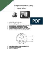 Manual Uso Timbre Digital-1