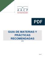 AACP_Guia_inscripcion_UBA.pdf
