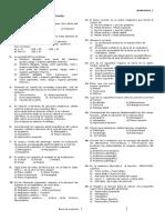 ANATOMIA-R4EPASO.pdf