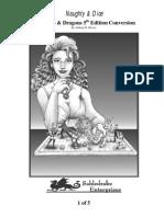 DnD-NaughtyDice.pdf