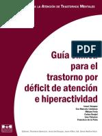 Guia-clinica-para-el-trastorno-por-deficit-de-atencion-e-hiperactividad-FREELIBROS.ORG.pdf