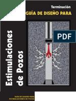 06-ESTIMULACION_DE_POZOS