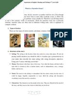 Writing-narratives_2.pdf