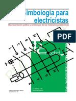 Simbología Para Electricistas