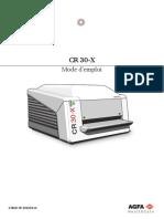 2386 D FR UM CR 30-X.pdf