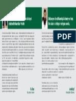 Pros 15-16 (4).pdf