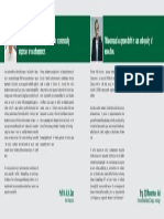 Pros 15-16 (5).pdf