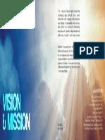 Pros 15-16 (3).pdf