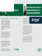 Pros 15-16 (6).pdf