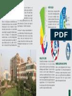 Pros 15-16 (10).pdf
