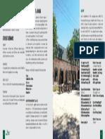 Pros 15-16 (13).pdf