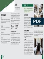Pros 15-16 (15).pdf
