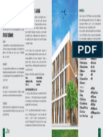 Pros 15-16 (14).pdf