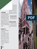Pros 15-16 (22).pdf