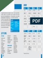 Pros 15-16 (25).pdf