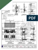 A-7.pdf